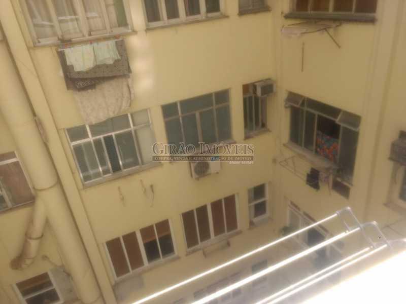 WhatsApp Image 2021-01-29 at 1 - Apartamento à venda Copacabana, Rio de Janeiro - R$ 330.000 - GIAP00176 - 15