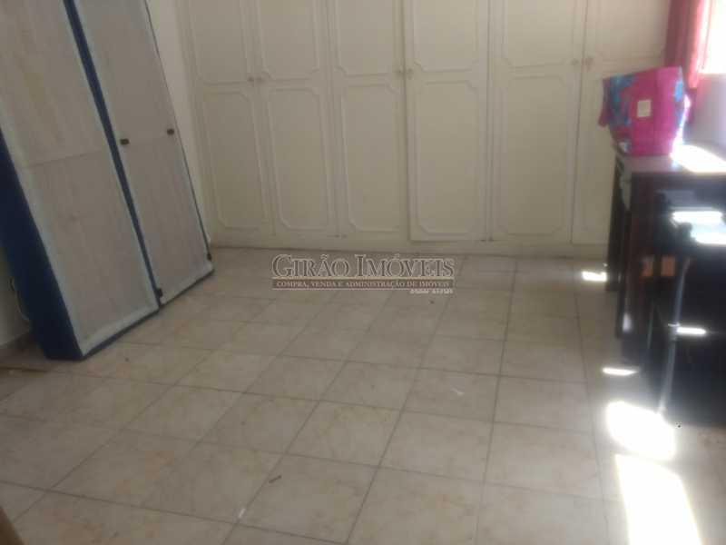 WhatsApp Image 2021-01-29 at 1 - Apartamento à venda Copacabana, Rio de Janeiro - R$ 330.000 - GIAP00176 - 16