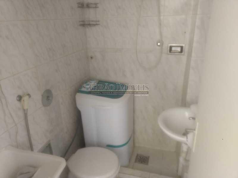 WhatsApp Image 2021-01-29 at 1 - Apartamento à venda Copacabana, Rio de Janeiro - R$ 330.000 - GIAP00176 - 17