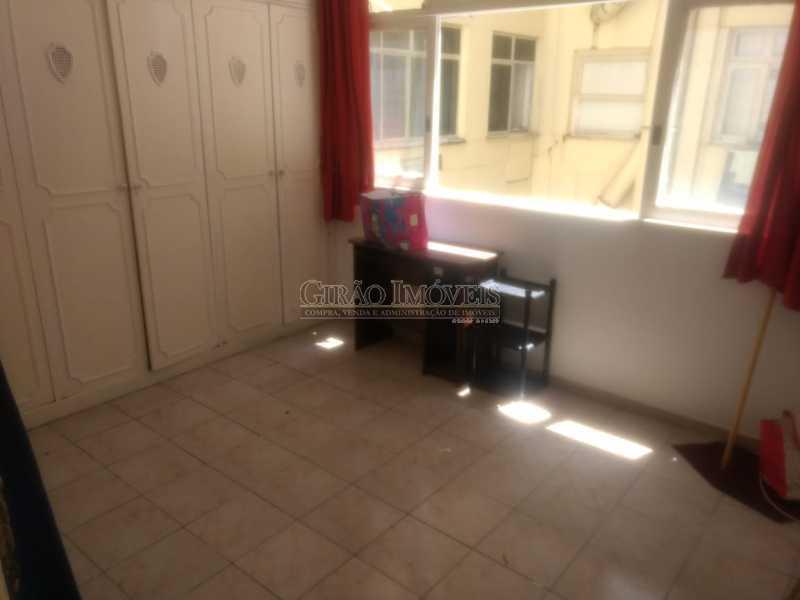 WhatsApp Image 2021-01-29 at 1 - Apartamento à venda Copacabana, Rio de Janeiro - R$ 330.000 - GIAP00176 - 18