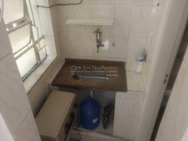WhatsApp Image 2021-01-29 at 1 - Apartamento à venda Copacabana, Rio de Janeiro - R$ 330.000 - GIAP00176 - 21
