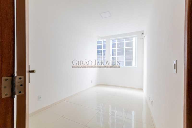 14 - 2 quartos sendo 2 suítes, À venda na Glória. - GIAP21385 - 15