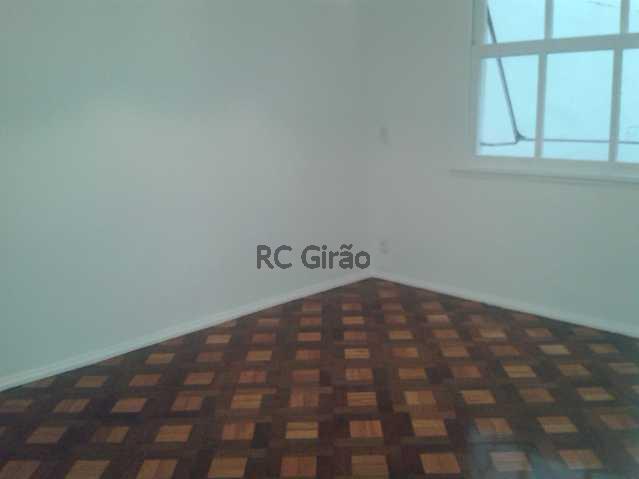 6 - Apartamento Para Alugar - Copacabana - Rio de Janeiro - RJ - GIAP20816 - 10