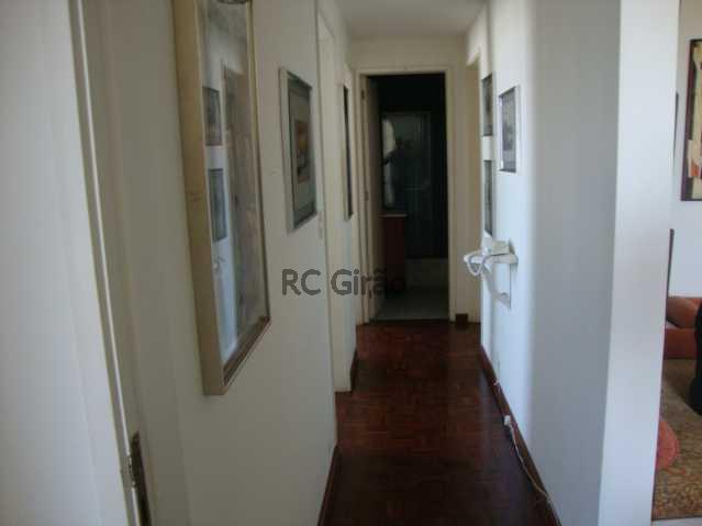 9 - Apartamento À Venda - Leblon - Rio de Janeiro - RJ - GIAP30175 - 10