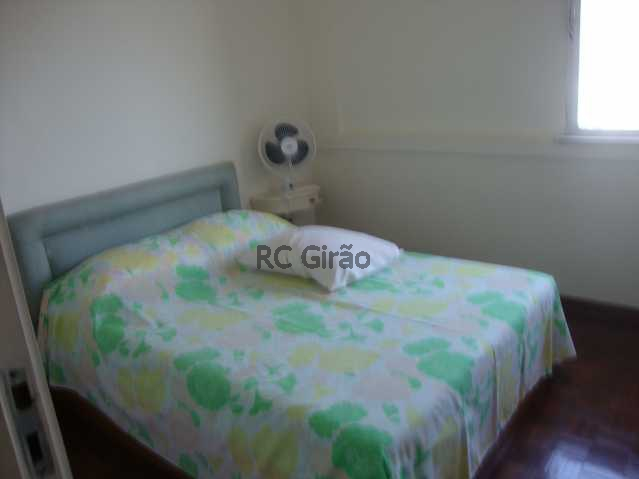 10 - Apartamento À Venda - Leblon - Rio de Janeiro - RJ - GIAP30175 - 11