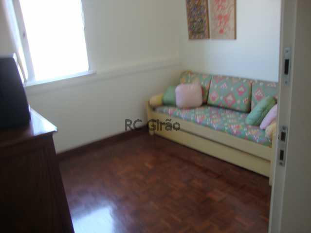 12 - Apartamento À Venda - Leblon - Rio de Janeiro - RJ - GIAP30175 - 13