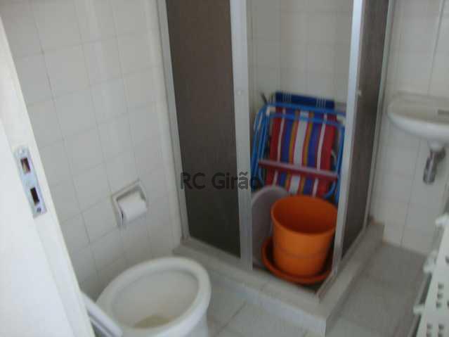 20 - Apartamento À Venda - Leblon - Rio de Janeiro - RJ - GIAP30175 - 21