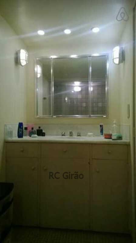 14 - Apartamento 1 quarto à venda Vidigal, Rio de Janeiro - R$ 295.000 - GIAP10076 - 15