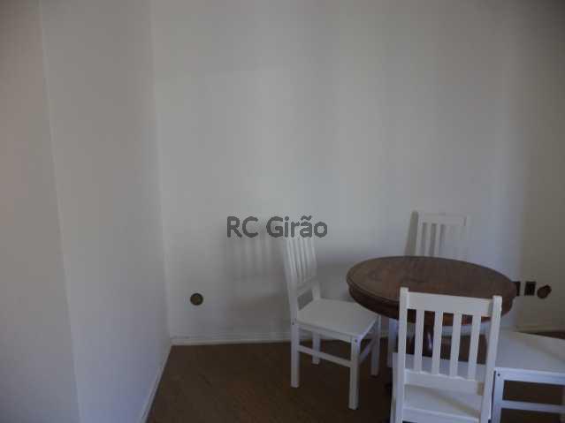 2 - Apartamento À Venda - Copacabana - Rio de Janeiro - RJ - GIAP30180 - 3