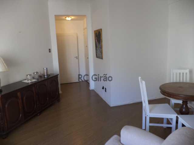 3 - Apartamento À Venda - Copacabana - Rio de Janeiro - RJ - GIAP30180 - 4