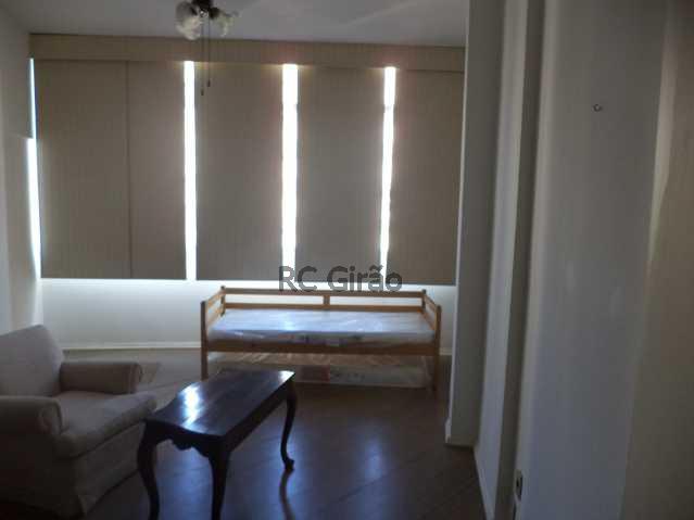 6 - Apartamento À Venda - Copacabana - Rio de Janeiro - RJ - GIAP30180 - 7