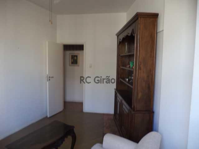 7 - Apartamento À Venda - Copacabana - Rio de Janeiro - RJ - GIAP30180 - 8