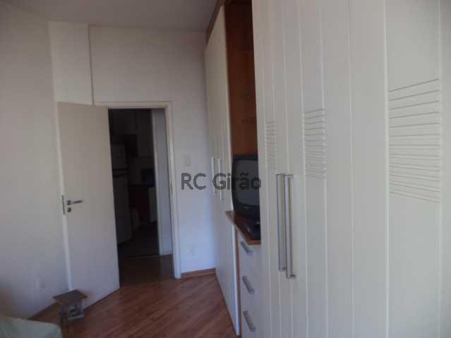 8 - Apartamento À Venda - Copacabana - Rio de Janeiro - RJ - GIAP30180 - 9