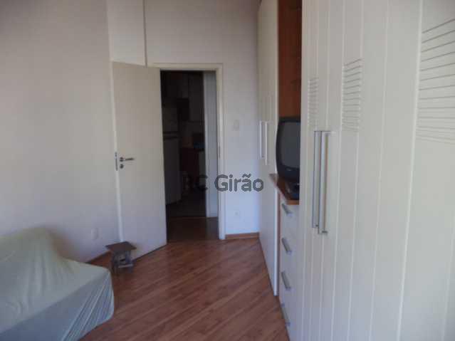 9 - Apartamento À Venda - Copacabana - Rio de Janeiro - RJ - GIAP30180 - 10