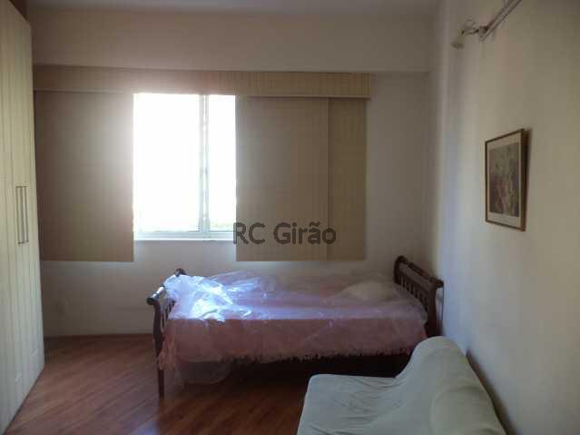 10 - Apartamento À Venda - Copacabana - Rio de Janeiro - RJ - GIAP30180 - 11
