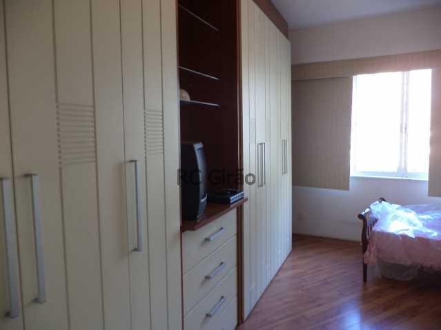 11 - Apartamento À Venda - Copacabana - Rio de Janeiro - RJ - GIAP30180 - 12