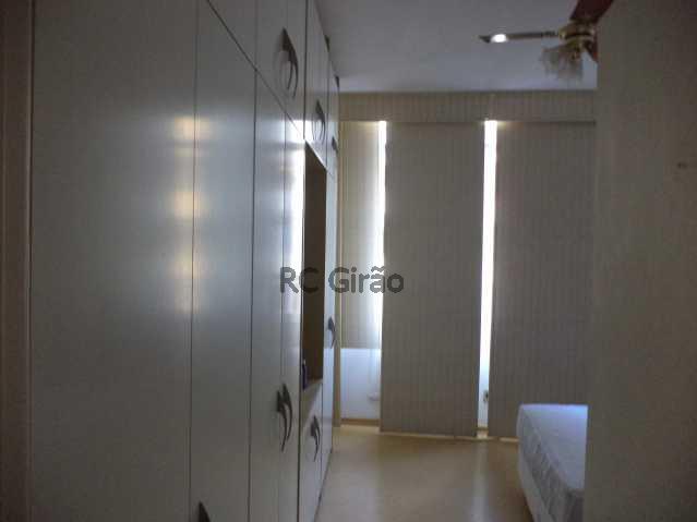 12 - Apartamento À Venda - Copacabana - Rio de Janeiro - RJ - GIAP30180 - 13