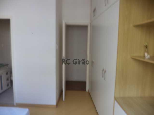 13 - Apartamento À Venda - Copacabana - Rio de Janeiro - RJ - GIAP30180 - 14