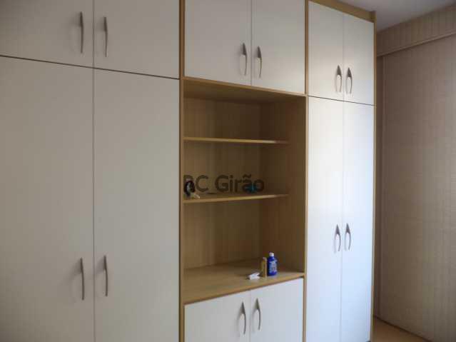 14 - Apartamento À Venda - Copacabana - Rio de Janeiro - RJ - GIAP30180 - 15