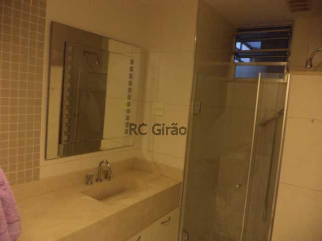 16 - Apartamento À Venda - Copacabana - Rio de Janeiro - RJ - GIAP30180 - 17