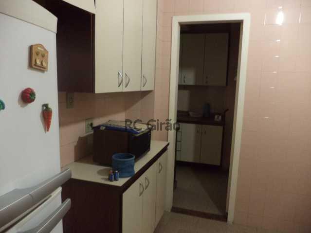 19 - Apartamento À Venda - Copacabana - Rio de Janeiro - RJ - GIAP30180 - 20