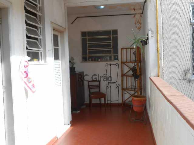 8 - Apartamento 3 quartos à venda Tijuca, Rio de Janeiro - R$ 620.000 - GIAP30183 - 20
