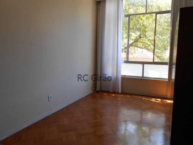 3 - Apartamento 3 quartos à venda Tijuca, Rio de Janeiro - R$ 620.000 - GIAP30183 - 9