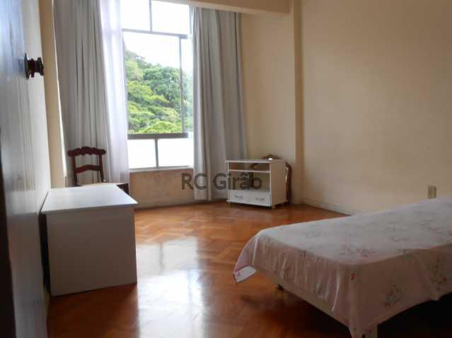 5 - Apartamento 3 quartos à venda Tijuca, Rio de Janeiro - R$ 620.000 - GIAP30183 - 13