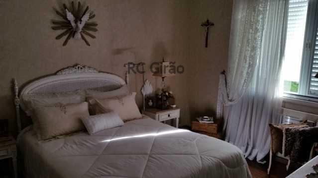 15 - Apartamento À Venda - Copacabana - Rio de Janeiro - RJ - GIAP30193 - 16