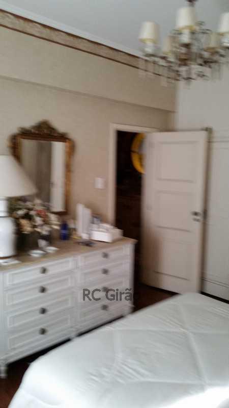 21 - Apartamento À Venda - Copacabana - Rio de Janeiro - RJ - GIAP30193 - 22