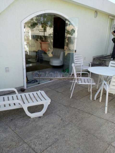 1 - Cobertura 3 quartos à venda Ipanema, Rio de Janeiro - R$ 5.850.000 - GICO30020 - 23