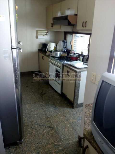 3 - Cobertura 3 quartos à venda Ipanema, Rio de Janeiro - R$ 5.850.000 - GICO30020 - 25