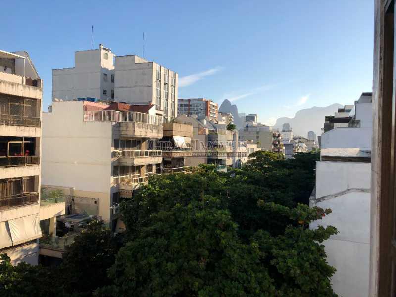 5 - Cobertura 3 quartos à venda Ipanema, Rio de Janeiro - R$ 5.850.000 - GICO30020 - 27