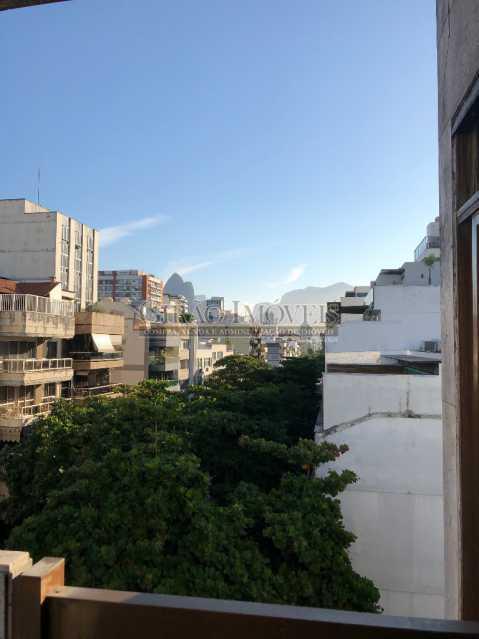 7 - Cobertura 3 quartos à venda Ipanema, Rio de Janeiro - R$ 5.850.000 - GICO30020 - 28