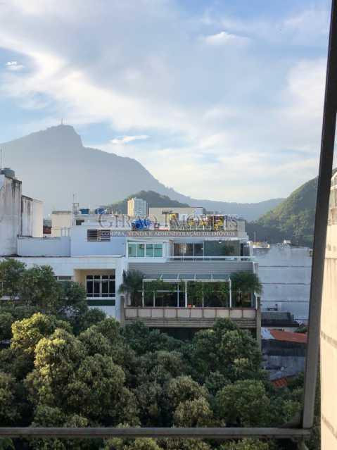 8 - Cobertura 3 quartos à venda Ipanema, Rio de Janeiro - R$ 5.850.000 - GICO30020 - 1