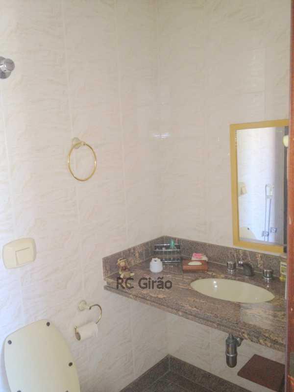 18 banheiro_suite2 - Apartamento 3 quartos à venda Copacabana, Rio de Janeiro - R$ 1.570.000 - GIAP30202 - 19