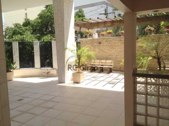 28 play - Apartamento À Venda - Copacabana - Rio de Janeiro - RJ - GIAP30202 - 29
