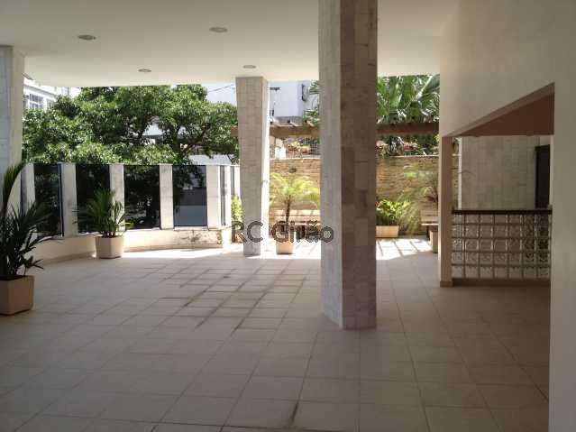 30 play3 - Apartamento À Venda - Copacabana - Rio de Janeiro - RJ - GIAP30202 - 31