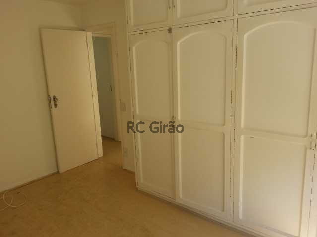 2quaqrto2 - Apartamento À Venda - Leblon - Rio de Janeiro - RJ - GIAP30204 - 5