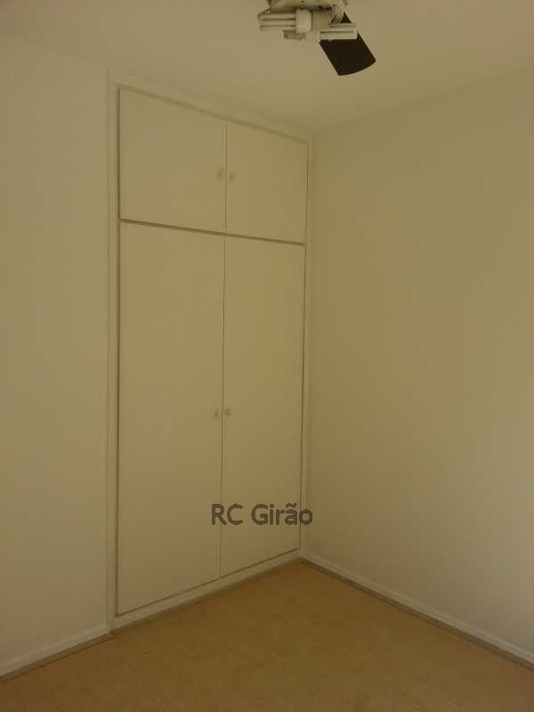 2quarto4 - Apartamento À Venda - Leblon - Rio de Janeiro - RJ - GIAP30204 - 8