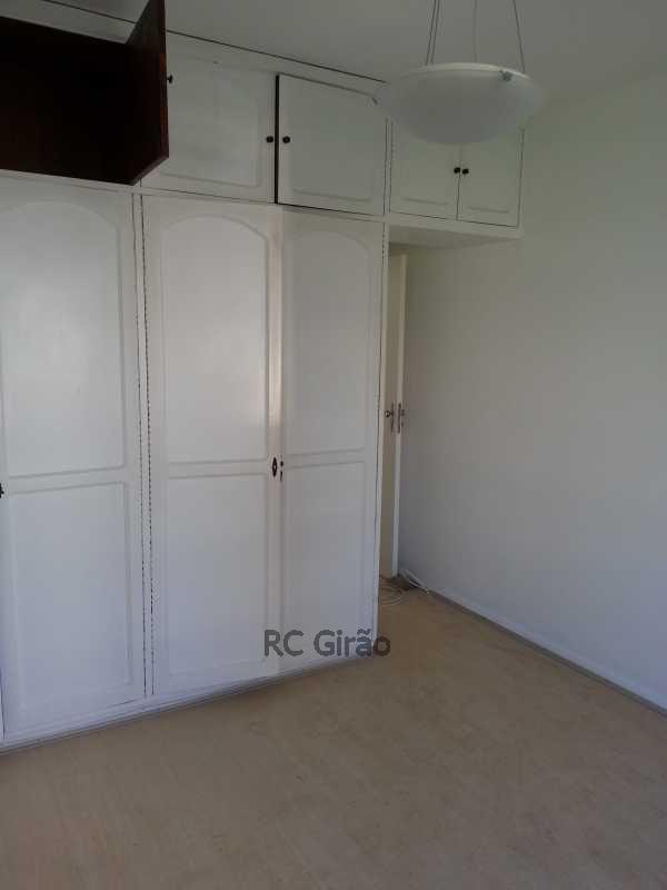 2suite2 - Apartamento À Venda - Leblon - Rio de Janeiro - RJ - GIAP30204 - 10