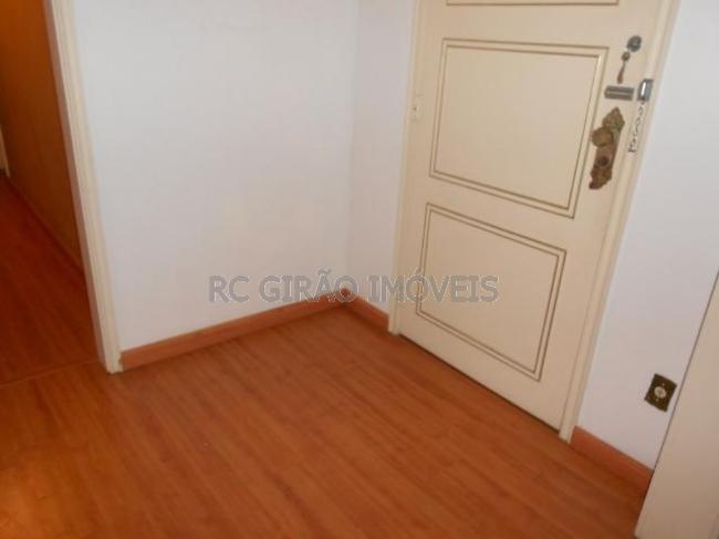3 - Apartamento à venda Rua Joaquim Nabuco,Ipanema, Rio de Janeiro - R$ 4.090.000 - GIAP40009 - 4