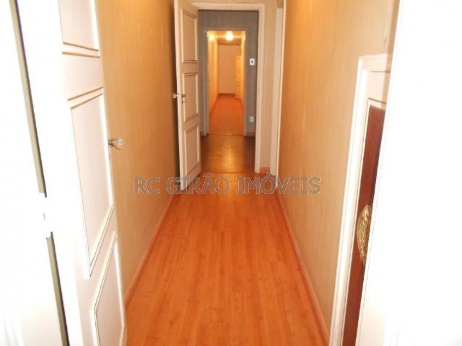 4 - Apartamento à venda Rua Joaquim Nabuco,Ipanema, Rio de Janeiro - R$ 4.090.000 - GIAP40009 - 6