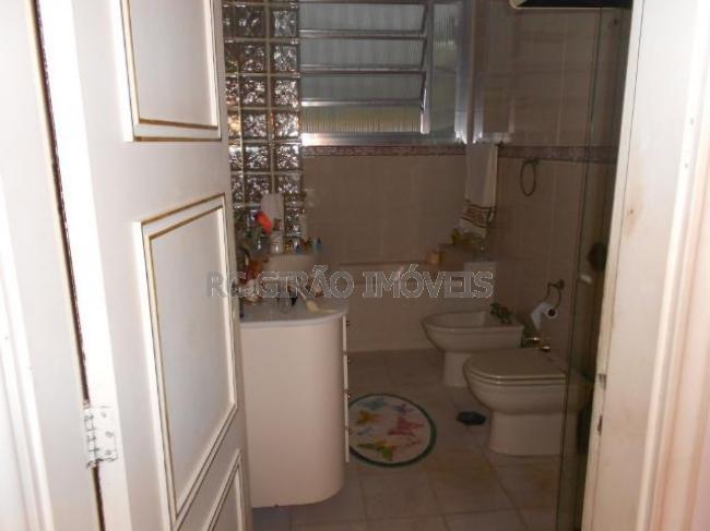 17 - Apartamento à venda Rua Joaquim Nabuco,Ipanema, Rio de Janeiro - R$ 4.090.000 - GIAP40009 - 19