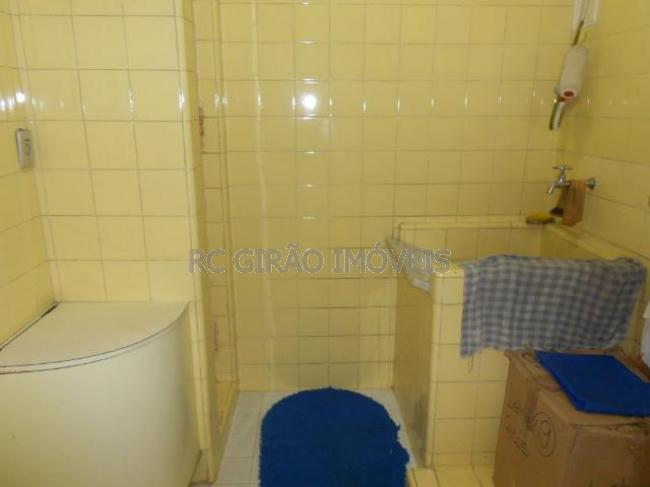 18 - Apartamento à venda Rua Joaquim Nabuco,Ipanema, Rio de Janeiro - R$ 4.090.000 - GIAP40009 - 20