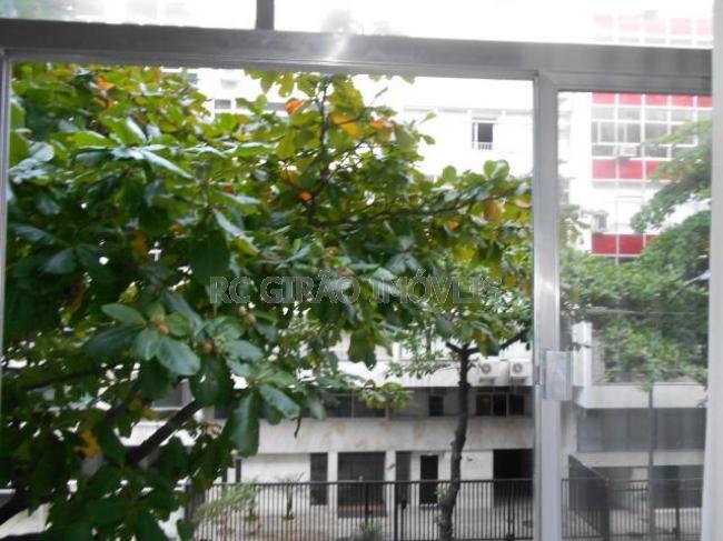 22 - Apartamento à venda Rua Joaquim Nabuco,Ipanema, Rio de Janeiro - R$ 4.090.000 - GIAP40009 - 24