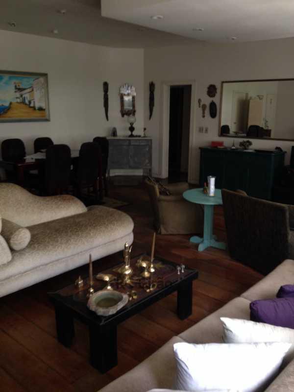 3 - Apartamento À Venda - Copacabana - Rio de Janeiro - RJ - GIAP30213 - 5