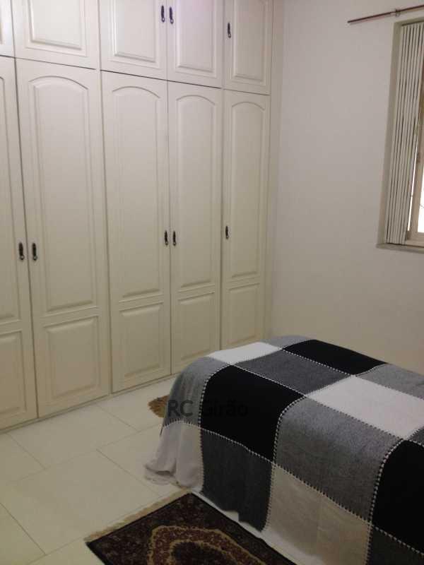 9 - Apartamento À Venda - Copacabana - Rio de Janeiro - RJ - GIAP30213 - 11