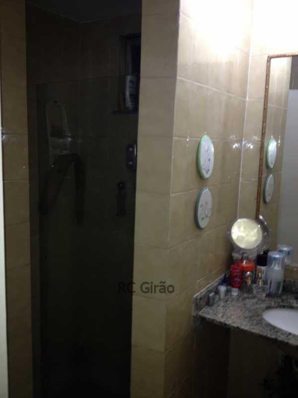 10 - Apartamento À Venda - Copacabana - Rio de Janeiro - RJ - GIAP30213 - 12