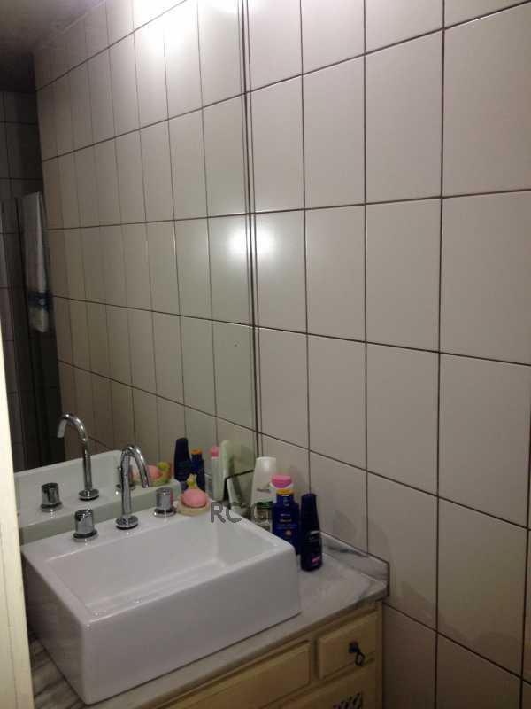 11 - Apartamento À Venda - Copacabana - Rio de Janeiro - RJ - GIAP30213 - 13